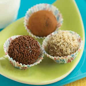 Brigadeiro