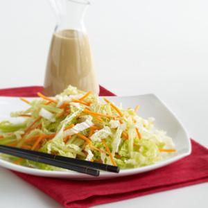 Amazin' Asian Salad