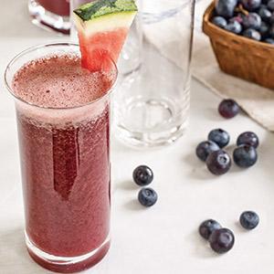 Purple Juice