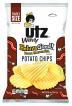 Utz Heluva Bacon Horseradish Chips