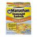 Maruchan Chicken Noodle