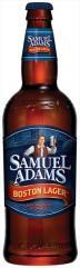 Samuel Adams Seas