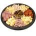 Snack Pleaser Platter