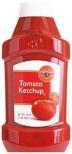 Hannaford Ketchup