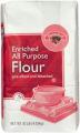 Hannaford Flour