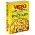Vigo Tortellini