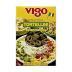 Vigo Spinach Tortellini