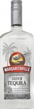 Margaritaville Silver