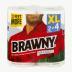 Brawny Pick-a-size Paper Towels