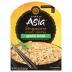 Simply Asia Singapore Garlic Basil Noodles