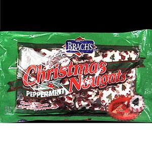 Brachs Christmas Candy
