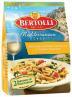 Bertolli Mediterranean Rosemary Chicken, Linguine & Tomatoes