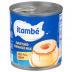 Itambe Sweetened Condensed Milk