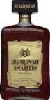 Di Saronno Amaretto Liqueur