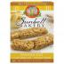 Sunbelt Bakery Banana Harvest Chewy Granola Bars