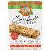 Sunbelt Bakery Value Pack Oats & Honey Chewy Granola Bars