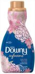 Downy Liquid Infusions Honey Flower Fabric Softener