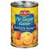 Del Monte No Sugar Added Mandarin Oranges