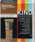Kind Madagascar Vanilla Almond Bars 4 Pack