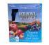 Vermont Village Organic Blueberry Apple Sauce