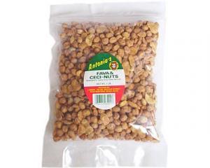 Antonio's Fava & Ceci Nuts