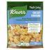 Knorr Mild Cheddar Pasta