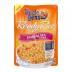 Uncle Ben's Ready Rice Jambalaya