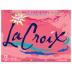Lacroix Cran-raspberry Sparkling Water