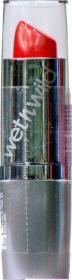 Wet N Wild Silk Finish Lipstick Sunset Peach 516c