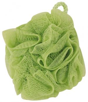 Healthy Accents Net Bath Sponge