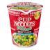 Nissin Very Veggie Beef Flavor Cup Noodles