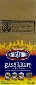 Kingsford Bbq Bag