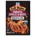 Mccormick Grill Mates Tomato, Garlic & Basil Marinade Mix