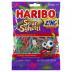 Haribo Sour Spaghetti Gummy Candy