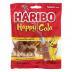 Haribo Happy Cola Gummy Candy