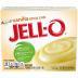 Jell-o Vanilla Instant Pudding Mix