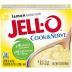 Jell-o Lemon Pie Filling