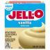 Jell-o Sugar Free Vanilla Instant Pudding Mix