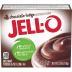 Jell-o Chocolate Fudge Instant Pudding Mix