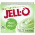 Jell-o Instant Pistachio Pudding Mix