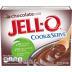 Jell-o Chocolate Pudding Mix
