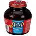 B&m Peas Beans Jar