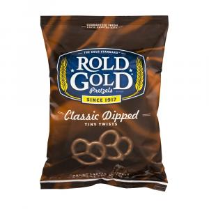 Rold Gold Chocolate Covered Pretzels