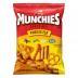 Frito Lay Cheese Munchies