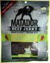 Matador Chili Lime Beef Jerky