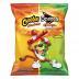Doritos Chile Limon Cheetos Flamin Hot 2 In 1 Snacks