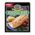 Tempo Lemon Dill Seafood Bake Mix