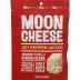 Moon Cheese Pepper Jack