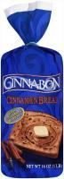 Arnold Cinnabon Bread