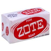 Zote Jabon Soap Bar